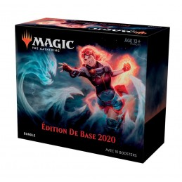 Magic the Gathering Bundle...
