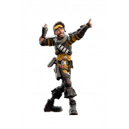 Apex Legends figurine Mini...