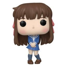 Fruits Basket Figurine POP!...