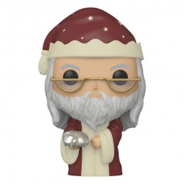 Harry Potter Figurine POP!...