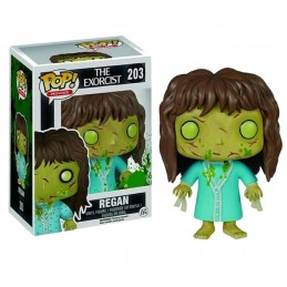 L´Exorciste Figurine POP!...