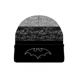 DC Comics bonnet Batman Bat