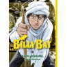 Billy Bat - Tome 18 : Billy Bat