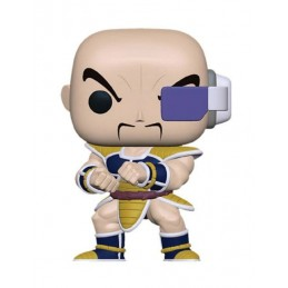 Dragon Ball Z Figurine POP!...