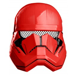 Masque rouge Sith Trooper™...