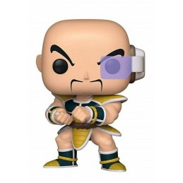 Figurine funko pop! n°613 -...