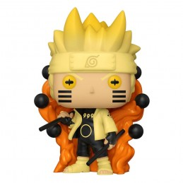 Naruto Figurine POP!...