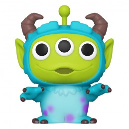 Pixar POP! Disney Vinyl...
