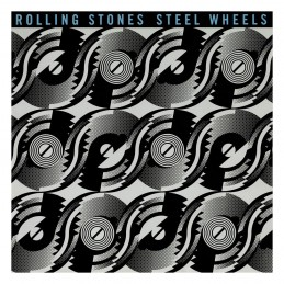 The Rolling Stones Rock...