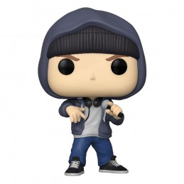 8 Mile POP! Movies Vinyl...