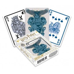 Harry Potter jeu de cartes...