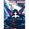 Accel world - Tome 1 : Accel world