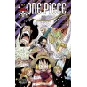 One Piece - Cool Fight Tome 67 : One Piece - Édition originale