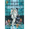 Death note - Tome 9 Tome 9 : Death Note