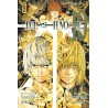 Death note - Tome 10 : Death Note
