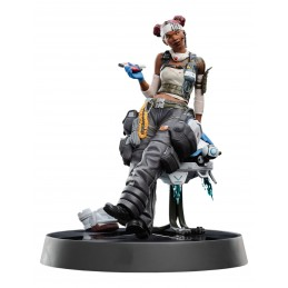 Apex Legends Figures of...