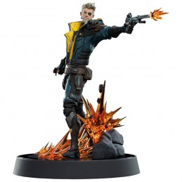 Borderlands 3 Figures of...
